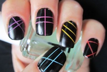 Neat Nails