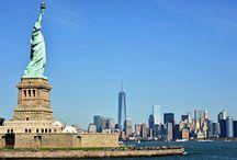 PIPPA&JEAN goes New York / Unsere Incentive Reise ging dieses Jahr in die Metropole New York und wir haben unsere Style Coaches auf dieser Reise begleitet