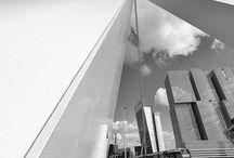 Fotoshoot Value2U 8-8 Rotterdam