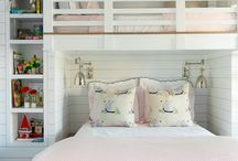 Two Beds Kids Room