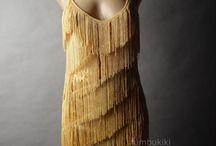 Платье др