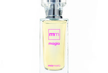 Mía Fragrances / Mía Mariú offers a variety of Fragrances for Women and Men.