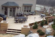 Articles and Blogs / by MBC Building & Remodeling, LLC