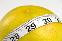 Weight Loss Ingredients