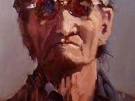 David Simons