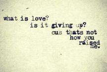 Chris Drew's quotes