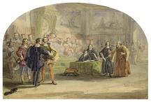 Merchant of Venice resources