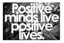 positive sayings white grey