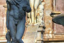 Reisetraum Sizilien