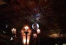 Chandelier Obsession