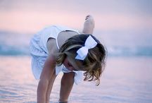 Photography- .Babies & Kids.