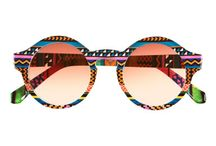 Lunettes... / by Marie Duru