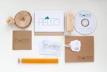 Branding Ideas for Jenny