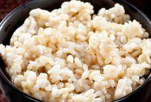 Rice / Rice - Hannya restaurants, Brickell-Miami