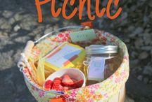 DIY - Gift Baskets / by Stacey Boldrin (Charmedlady)
