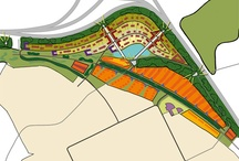 Planning | Eindhoven