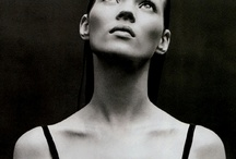 beauty & style / by Jen Boughton