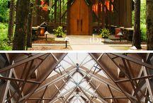 chapel idea