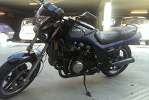 Sabre V65