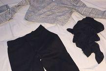 Clothles