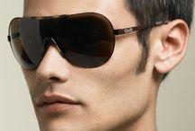 Erkek Güneş Gözlüğü Modelleri