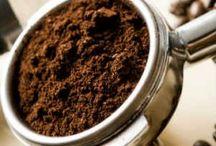 Kaffeesatzes