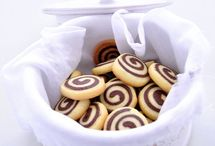 dolci biscotti