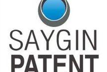 Patent Firmaları / Türkiye'de veya dünyanın başka bir yerinde bir konu hakkındaki patentleri inceleme, rakip firmaların sahip olduğu patentlerin öğrenilmesi ve dolayısı ile teknolojilerinin öğrenilmesi şeklinde olabilir.