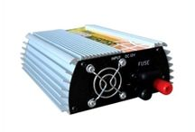 Power Inverters / nverters from Aleko Products are extremely powerful and efficient in working. You can trust Aleko Inverters for power shortage or overload cases.