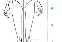 design body