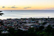 Uncover: Dominica
