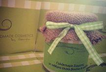xeiropoihta-kallyntika.blogspot.gr