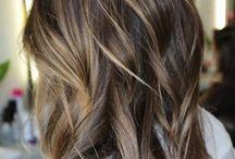 coiffure Christine