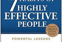 Great Books for Personal Development