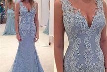 achei meu vestido
