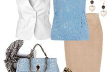 conjuntos/moda