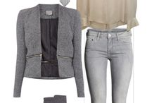 look_outfit