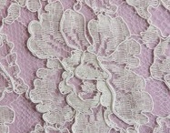Wedding Dress Material / Collection of Wedding Dress Material, Fabrics, Nets & Lace