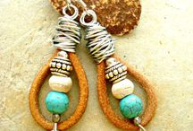 brincos / Jewelery