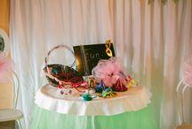 Fotobox Idee Hochzeit
