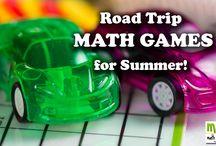Math Games / 0