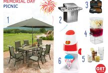 Home & Garden / Tips, coupons and deals on the hottest home decor and garden  essentials.