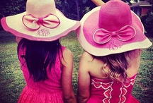 Talk derby to me / Recruitment picture ideas / by Sarah Elizabeth