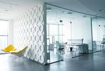 Physiology of your sales offices needs to be REVISITED. / Creating a Welcoming Environment