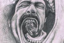 art exam
