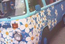 coche katy