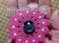 Macrame II