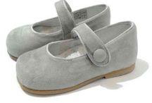 scarpe emma