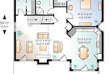 mountain house-plans