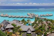 travel ideas / http://www1.hilton.com/en_US/hi/hotel/PPTMLHI-Hilton-Moorea-Lagoon-Resort-and-Spa-/index.do